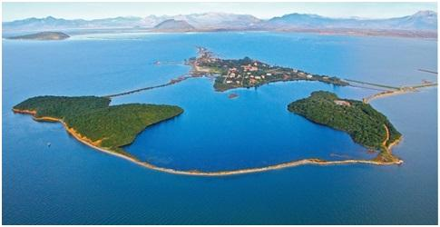 Patras Travel - Διοργάνωση εκδρομών, Ταξίδια αναψυχής, Επαγγελματικά ταξίδια, Εισιτήρια